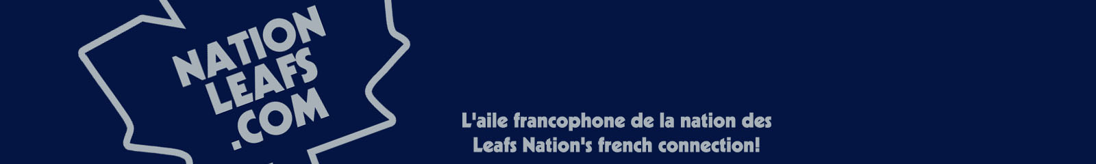 NationLeafs.com